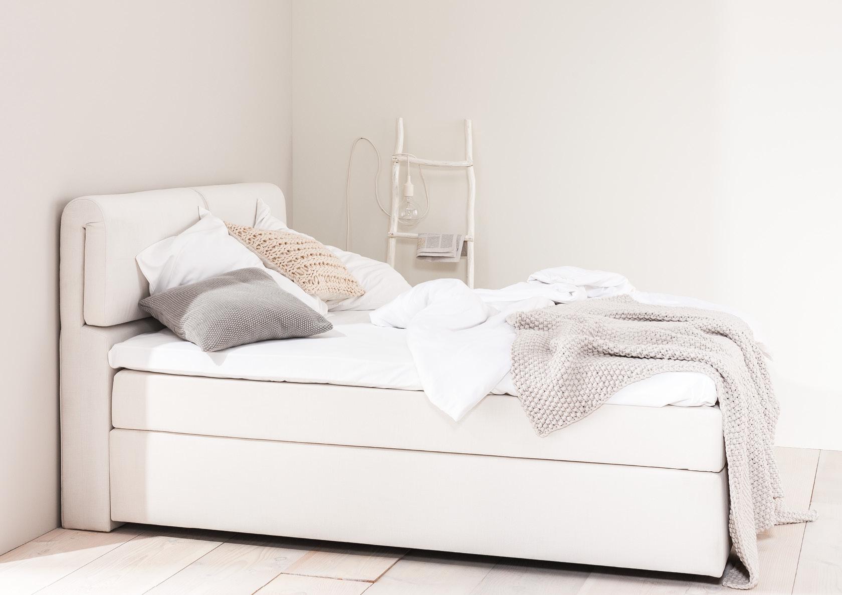 schlafsysteme m bel becher inh peter wei in morsbach. Black Bedroom Furniture Sets. Home Design Ideas