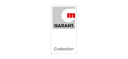 garant_collection.png